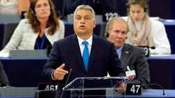 Η Πολωνία θα μπλοκάρει την επιβολή κυρώσεων κατά της Ουγγαρίας