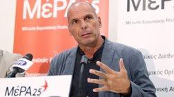 uper-tis-sumfwnias-twn-prespwn-kai-o-baroufakis