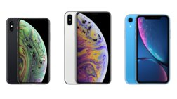 iphone-xs-xs-max-kai-iphone-xr-poio-na-dialeksete-kai-giati