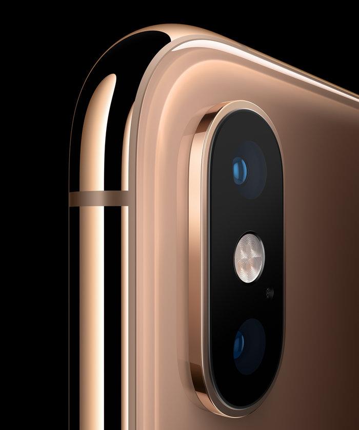 ΙPhone XS, XS Max και iPhone XR: Ποιο να διαλέξετε και γιατί - εικόνα 5