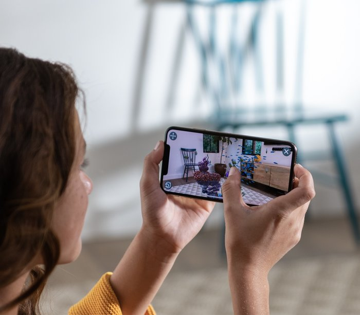 ΙPhone XS, XS Max και iPhone XR: Ποιο να διαλέξετε και γιατί - εικόνα 7