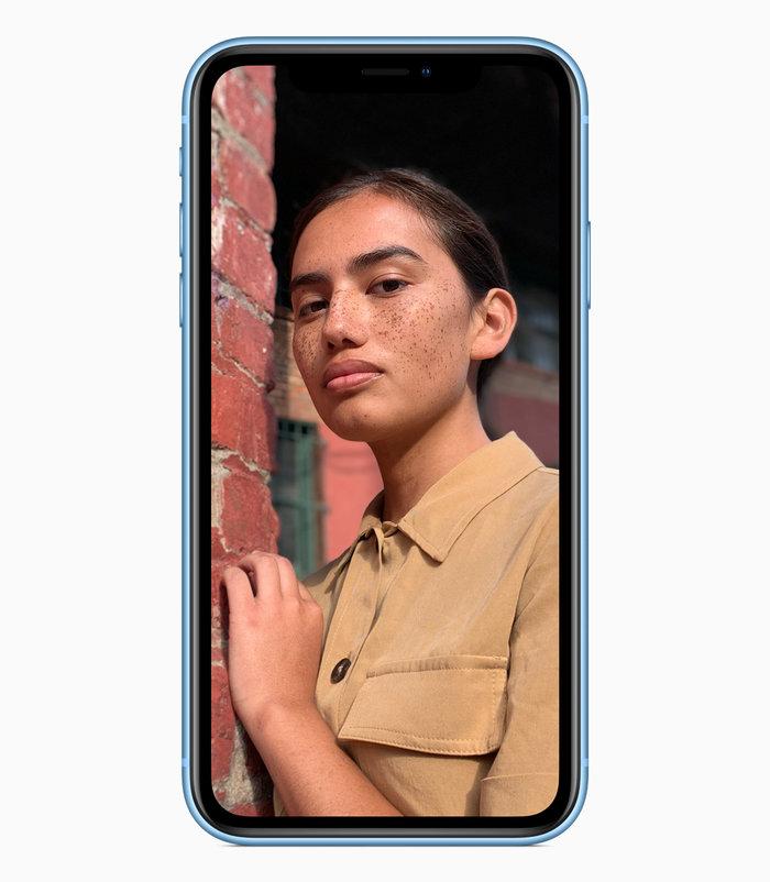 ΙPhone XS, XS Max και iPhone XR: Ποιο να διαλέξετε και γιατί - εικόνα 8