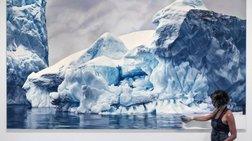 klimatiki-allagi-zwgrafizontas-tous-pagetwnes-pou-liwnoun