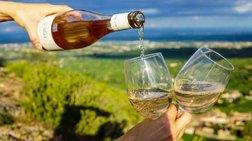 «Froccs»: Πώς είναι το παραδοσιακό ποτό της Ουγγαρίας
