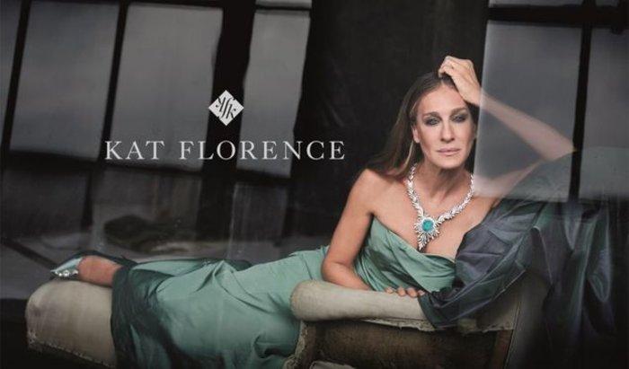 Kat Florence Design