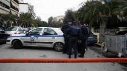 Θεσσαλονίκη: Πυροβολισμοί μετά από καβγά δύο αδερφών