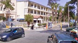 Ακρωτηριασμός εργαζόμενου σε εργαστήριο άρτου στην Κρήτη