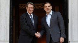 sunantisi-tsipra-anastasiadi-stou-maksimou