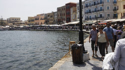 Συγκλονισμένο το Ηράκλειο Κρήτης από τον χαμό του 16χρονου