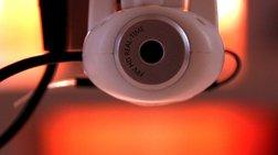 Kρήτη: Είχε βάλει κρυφή κάμερα για να καταγράφει τους τουρίστες