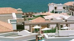 ΣΕΤΕ: Τα Airbnb ξεπέρασαν σε αριθμό ξενοδοχεία και ενοικιαζόμενα