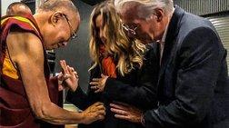 o-ritsarnt-gkir-pige-to-agennito-paidi-tou-ston-dalai-lama-na-to-eulogisei