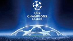 to-uefa-champions-league-epistrefei
