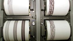 dipli-seismiki-donisi-stin-kriti---42-rixter-i-prwti