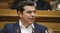 tsipras-gia-dolofonia-fussa-imera-odunis-gia-kathe-dimokrati
