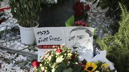 To βίντεο με το χρονοδιάγραμμα της δολοφονίας Φύσσα