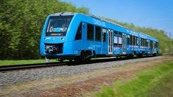 to-prwto-treno-ston-kosmo-me-udrogono-trexei-sti-germania