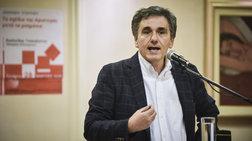 tsakalwtos-me-ton-aleksi-tsipra-exoume-katanoisi-twn-diakritwn-mas-rolwn