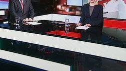 «Δεύτερη ματιά» του ΕΣΡ σε όλα τα ειδησεογραφικά προγράμματα