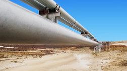 Μπήκαν οι υπογραφές Κύπρου-Αιγύπτου για τον αγωγό φυσικού αερίου