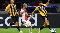 champions-league-itta-tis-aek-apo-ton-agiaks-me-3-0