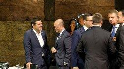 tsipras-na-uparksei-nea-prwtoboulia-tis-ee-an-auksithoun-oi-roes