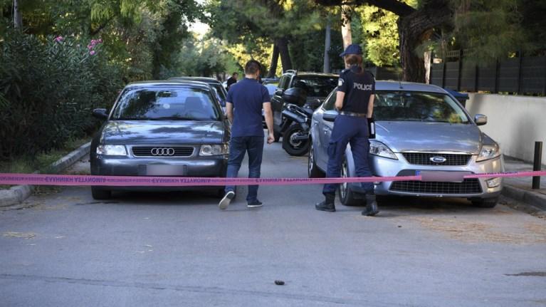 i-greek-mafia-kai-to-parelthon-tis-33xronis-pou-ektelesan