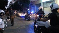 Επιτέθηκαν σε δύο οπαδούς της Τσέλσι στη Θεσσαλονίκη