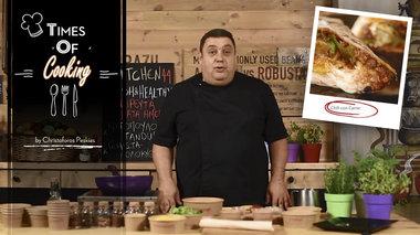 ena-xortastiko-kai-pikantiko-chilli-con-carne-apo-ton-xristoforo-peskia
