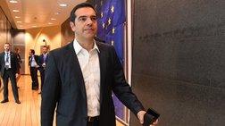 tsipras-to-prosfugiko-xwrizei-tin-eurwpi-se-duo-stratopeda