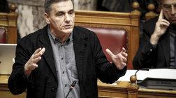 tsakalwtos-se-ependutes-den-tha-uparksoun-ekplikseis-stin-oikonomiki-politiki