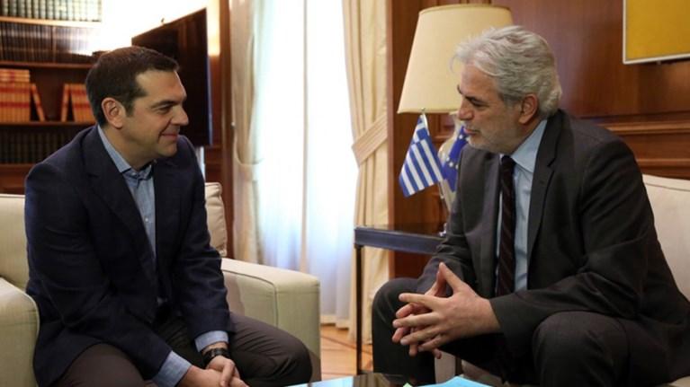 uper-tis-amesis-dimiourgias-tou-resceu-o-aleksis-tsipras