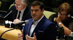 sti-nea-uorki-gia-tin-geniki-suneleusi-tou-oie-o-tsipras