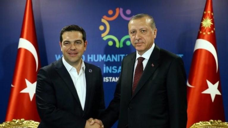 kleidwse-i-sunantisi-tsipra---erntogan-sti-nea-uorki