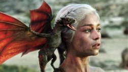 i-emilia-klark-ekane-tatouaz-me-thema-to-game-of-thrones