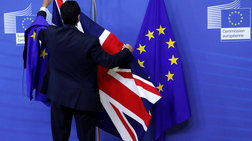 brexitto-londino-tha-parousiasei-nees-protaseis-gia-ta-sunora-stin-irlandia