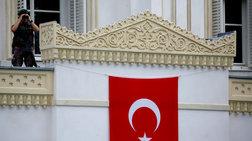 Αποφυλακίστηκε άλλος ένας Γερμανός στην Τουρκία-στο Βερολίνο ο Ερντογάν