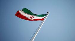 iran-pros-arabika-emirata-stirizete-tin-tromokratiki-epithesi