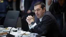 o-tsipras-sti-nea-uorki-me-to-blemma-sta-skopia