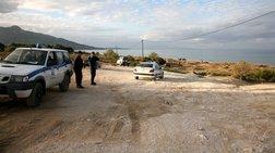 Δίωξη σε 25 άτομα για διακίνηση ναρκωτικών στη Ζάκυνθο