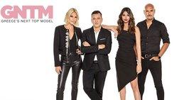 Next Top Model: Το Star αλλάζει τις ημέρες προβολής - πότε θα προβάλλεται