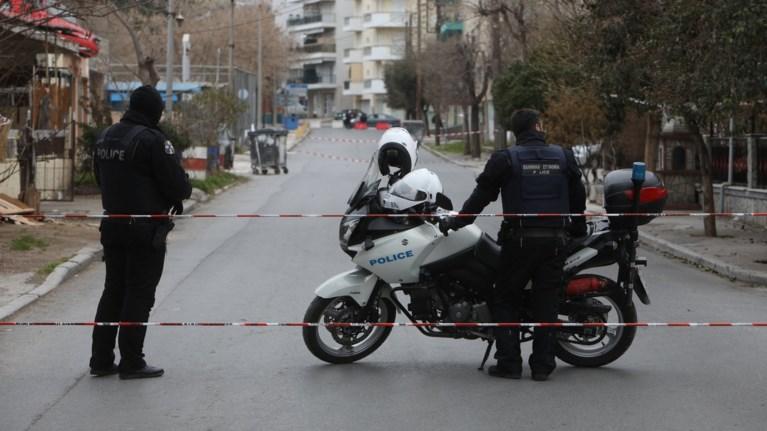 sullipsi-37xrou-sti-thessaloniki---aselgouse-stis-kores-tou