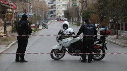 Σύλληψη 37χρου στη Θεσσαλονίκη - Ασελγούσε στις κόρες του