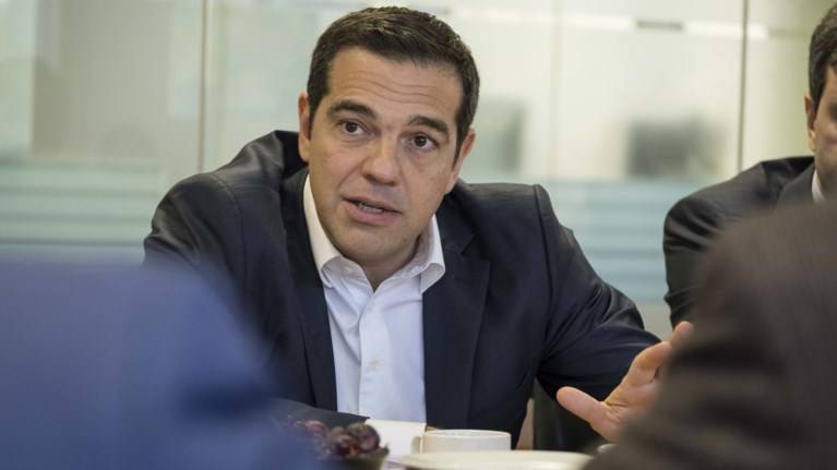 tsipras-i-tha-doulepsoume-mazi-ws-eurwpaioi-i-tha-ftiaksoume-fragmous-fobou