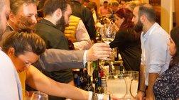 Cellier WineFair 2018: Ανοίγει τις πύλες του στις 14 Οκτωβρίου
