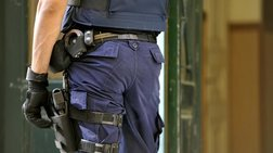 Ειδικοί Φρουροί Κρήτης: Μας στέλνουν να κόβουμε το ρεύμα σε σπίτια πολιτών