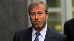 Ο Αμπράμοβιτς σκέφτεται να πουλήσει την Τσέλσι έναντι 3 δισ. λιρών