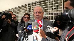 Το ΚΙΝΑΛ επιτίθεται στη ΝΔ για τις δηλώσεις Μαρκογιαννάκη