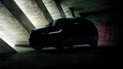 Skoda Kodiaq RS: Το πρώτο RS SUV από την εταιρία, αποκαλύπτεται στο Παρίσι