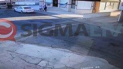 Βίντεο - ντοκουμέντο από την απαγωγή των 11χρονων στην Κύπρο